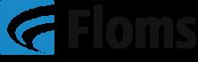 Floms Logo